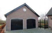 Garage-Strijbeek-2