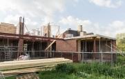 nieuwbouw-chaam-09