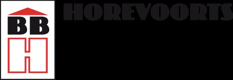 Bouwbedrijf Horevoorts